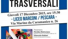 locandina marconi 17 12 2015_1